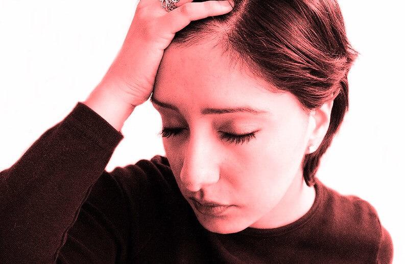 Οδηγός καραντίνας COVID-19: Πώς να διαχειριστείτε το άγχος και την απομόνωση κατά τη διάρκεια της καραντίνας